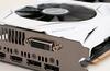Asus Radeon RX 480 Dual OC 4GB