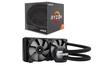 AMD Ryzen 7 1700X, 1800X LCS bundles spotted on Amazon