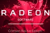 AMD drops Windows 8.1 32-bit Radeon driver support
