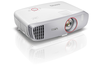 Forum Exclusive: Review and Keep 1 of 5 BenQ W1210ST projectors