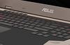 Asus ROG G701VI