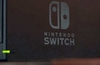 Unreal Engine 4.15 released, adds Nintendo Switch support