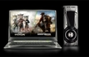 Nvidia restricts sales and trades of bundled game codes