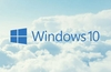 Windows 10 Cloud ISO leaks, lack of Win32 app support confirmed