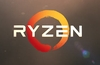 AMD conference call confirms Ryzen and Vega are on track