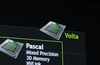 Nvidia Volta to be manufactured on TSMC 12nm process