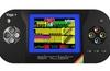 Sinclair Spectrum ZX Vega+ handheld hit by more delays