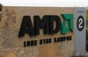 AMD rumoured to be working on a 16C/32T Ryzen CPU