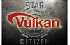 Star Citizen developers drop DirectX 12 for Vulkan API