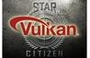 Star Citizen developers drop DirectX 12 for Vulkan API
