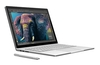 Microsoft Surface Book 2 to ditch 2-in-1 form factor