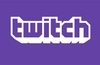 Twitch will become a video game etailer this week