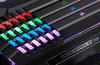 Corsair Vengeance RGB 32GB DDR4-3000 (CMR32GX4M4C3000C15)
