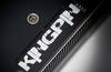 Kingpin pushes Nvidia GeForce GTX 1080 Ti past 2.5GHz on LN2