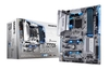 And Gigabyte is among the first to introduce AMD AM4 A320 chipset motherboards.