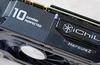 Inno3D iChill GeForce GTX 1080 Ti X3