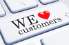 QOTW: Which tech companies offer the best customer service?