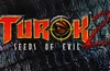 Turok 2: Seeds of Evil released on Steam (Windows PC)