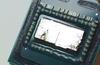 Overclocker der8auer delids <span class='highlighted'>AMD</span> Ryzen CPU to reveal solder TIM