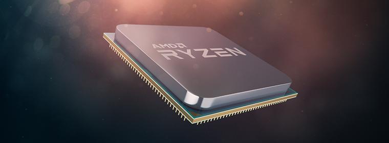 Review: AMD Ryzen 7 2700X and Ryzen 5 2600X (12nm) - CPU