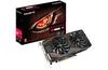 AMD Radeon Crimson 17.3.2 has Mass Effect: Andromeda support
