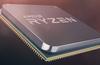 AMD Ryzen 7 1800X (14nm Zen)