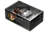 Cooler Master launches £900 MasterWatt Maker 1200 MIJ PSU
