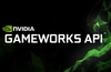 Nvidia announces its GameWorks DirectX 12 software tools