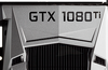 Nvidia GeForce GTX 1080 Ti (16nm Pascal)