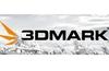 3DMark 2.3.3663 API Overhead test adds Vulkan support