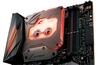 Asus ROG Maximus IX Extreme Z270 motherboard announced