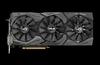 Asus reveals ROG Strix GeForce GTX 1080 Ti graphics card