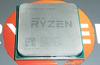 AMD Ryzen 7 1700X (14nm Zen)