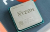 AMD says seeding of dev kits will boost Ryzen gaming performance