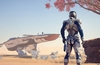 Nvidia releases Mass Effect: Andromeda game ready driver