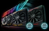 Nvidia GeForce GTX 1080 price cuts in UK better than expected