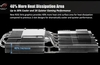 Asus Strix GeForce GTX 1080 Ti press deck leaked