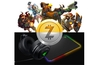 Razer intros its zGold and zSilver digital currency for gamers