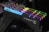 G.Skill Trident Z RGB 32GB DDR4-3200 (F4-3200C16Q-32GTZR)