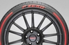 Pirelli Connesso Smart Tyres debut at Geneva Motor Show