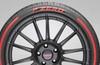Pirelli Connesso Smart Tyres debut at Geneva Motor Show