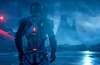 AMD updates Mass Effect: Andromeda multi-GPU profile