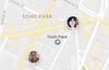 Google Maps to enable real-time user location sharing