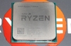 AMD tech guru shares Ryzen gaming optimisation tips