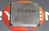 AMD <span class='highlighted'>Ryzen</span> 7 1700 (14nm Zen)