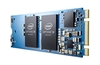Intel launches 16GB and 32GB Optane Cache modules