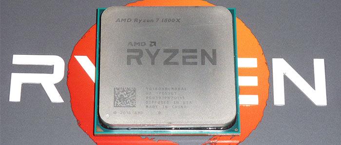 AMD tech guru shares Ryzen gaming optimisation tips - CPU
