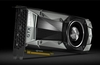 "Nvidia GeForce GTX 1080 Ti is ""world's fastest gaming GPU"""