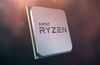 <span class='highlighted'>Windows</span> 7/8.1 updates blocked on Kaby Lake and Ryzen PCs
