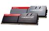G.Skill Trident Z DDR4-4333MHz 16GB (8GBx2) RAM kit announced